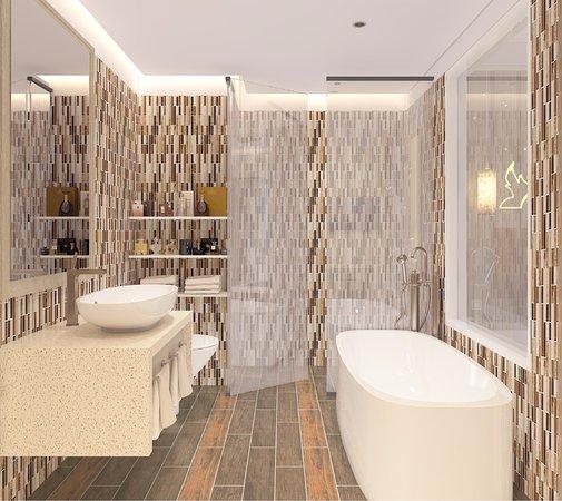 4e61c-amata-garden-resort-Bath.jpg