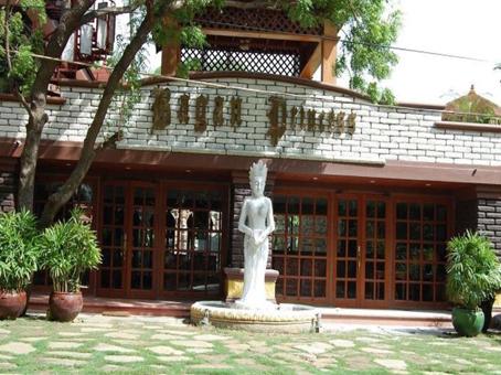 4e775-Modify.Bagan-Princess.jpg