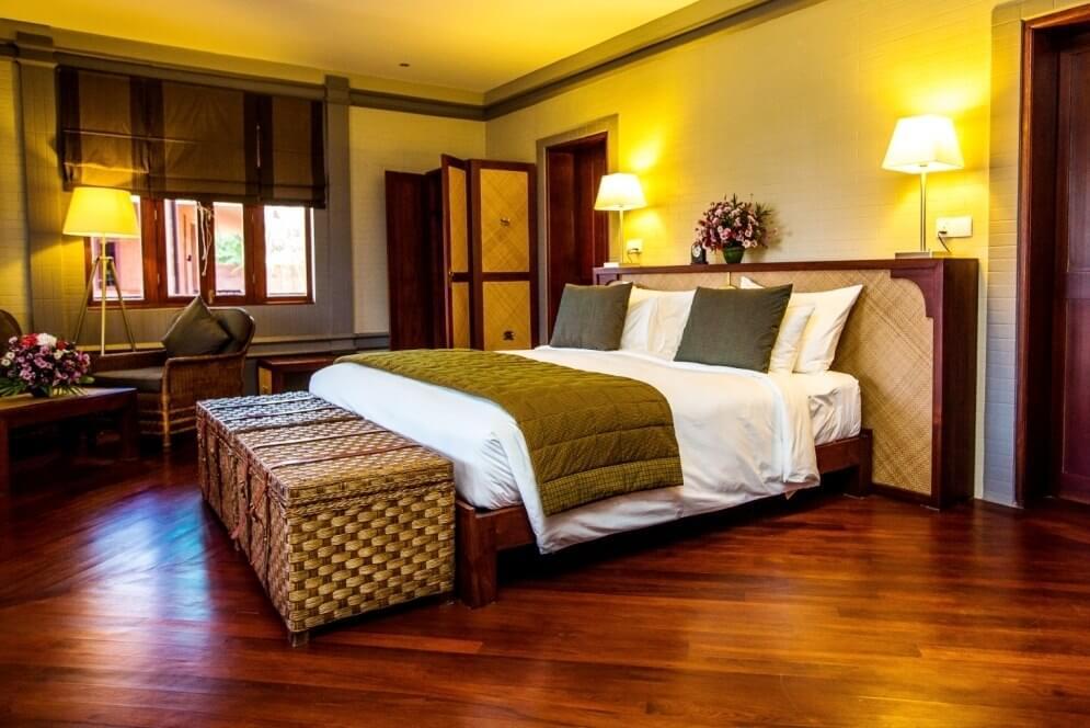 4eb3a-Bagan-Lodge-DBL-Room.jpg