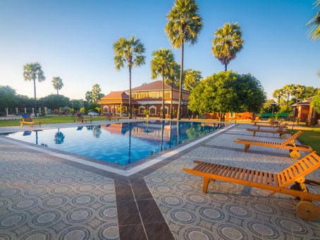 500fa-Modify.Bagan-lotus-hotel.jpg