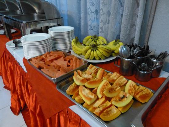 51185-Windsor-great-breakfast.jpg