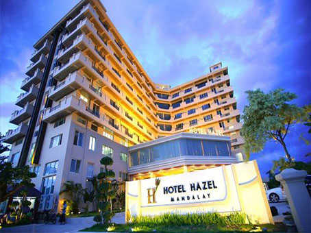 51630-Modify.Hotel-Hazel.jpg