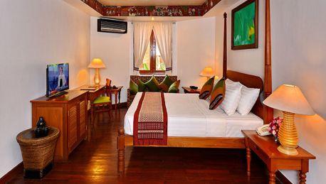 528a1-Myanmar_Treasure_Resort_Bagan-Pagan-Einzelzimmer_Standard-.jpg