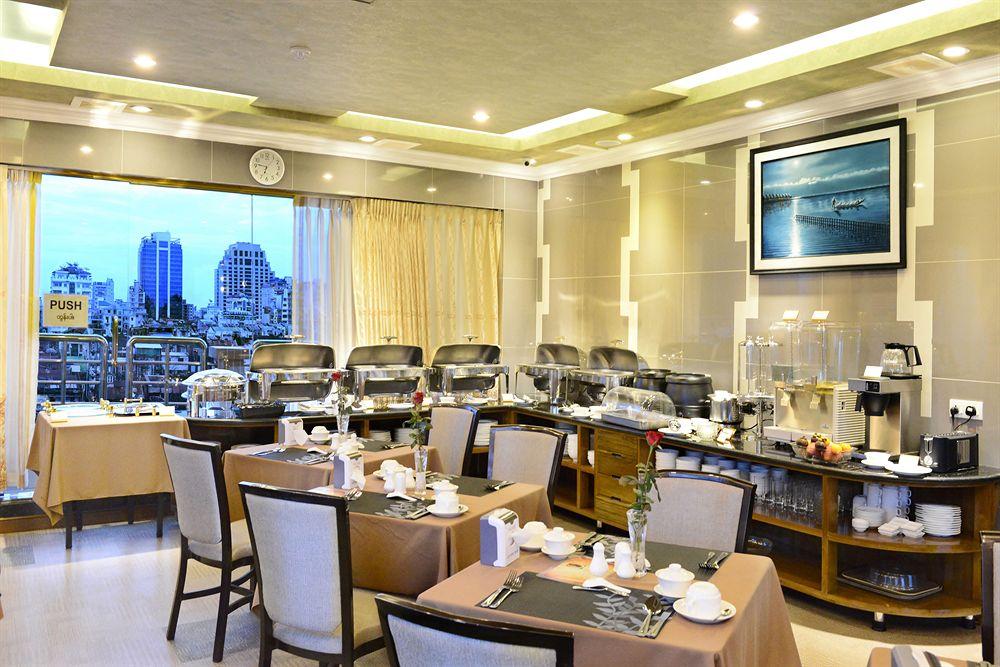 53b50-Hotel-Grand-United-21st-Downtown-Branch-Restaurant.jpg