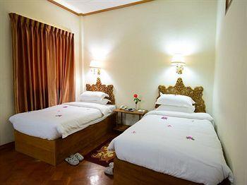 54725-bagan-umbra-hotel-room-2.jpg