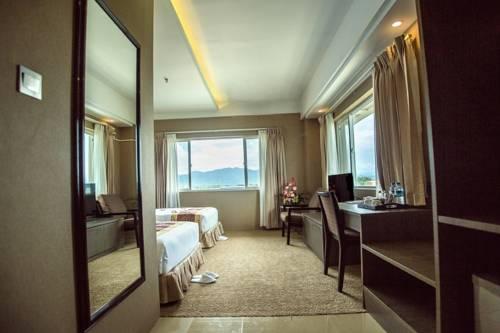 54a2b-Hotel-Hazel-BEd-Room.jpg