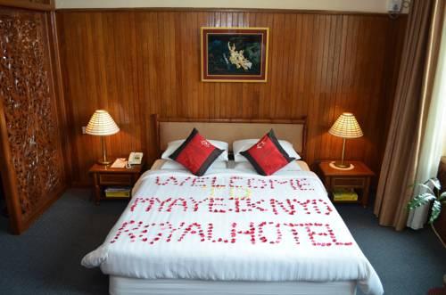 55fbf-mya-yike-nyo-hotel-room-4.jpg