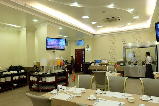 5964f-hotel-grand-united-ahlone.Breakfast-jpg.jpg