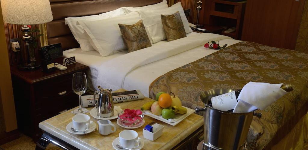 59a70-China-TownBed-Room---Food.slide.45.jpg
