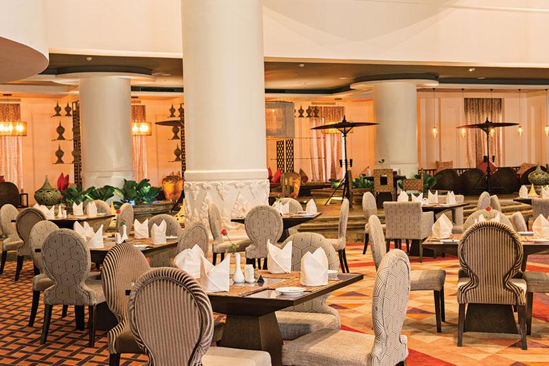 5dc67-Portico_Restaurant_Rose_Hotel_Yangon.jpg