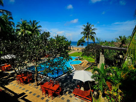 5e418-Modify.Belle-Resort.jpg