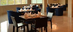 5f940-Sky-Star-Hotel-Lunch-Room.JPG