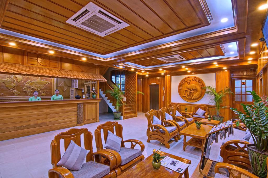 64164-hotel-Dingar-Lobby.jpg