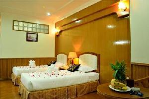 65073-noble-mingalar-hotel-bath-room4.jpg