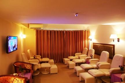 66e1d-m3-hotel-mdl-spa.jpg