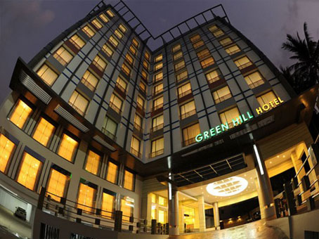 6a59e-modify.best-western-green-hill-hotel.jpg