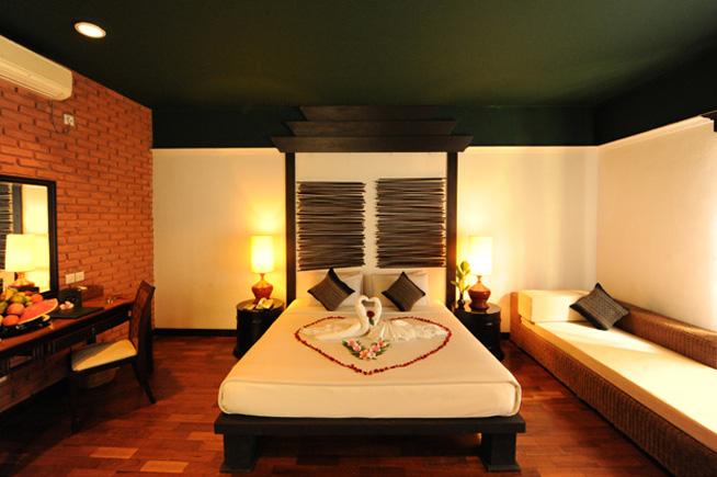 6b952-Amazing-Bagan-Resort-Hotel-2.DBLjpg.jpg