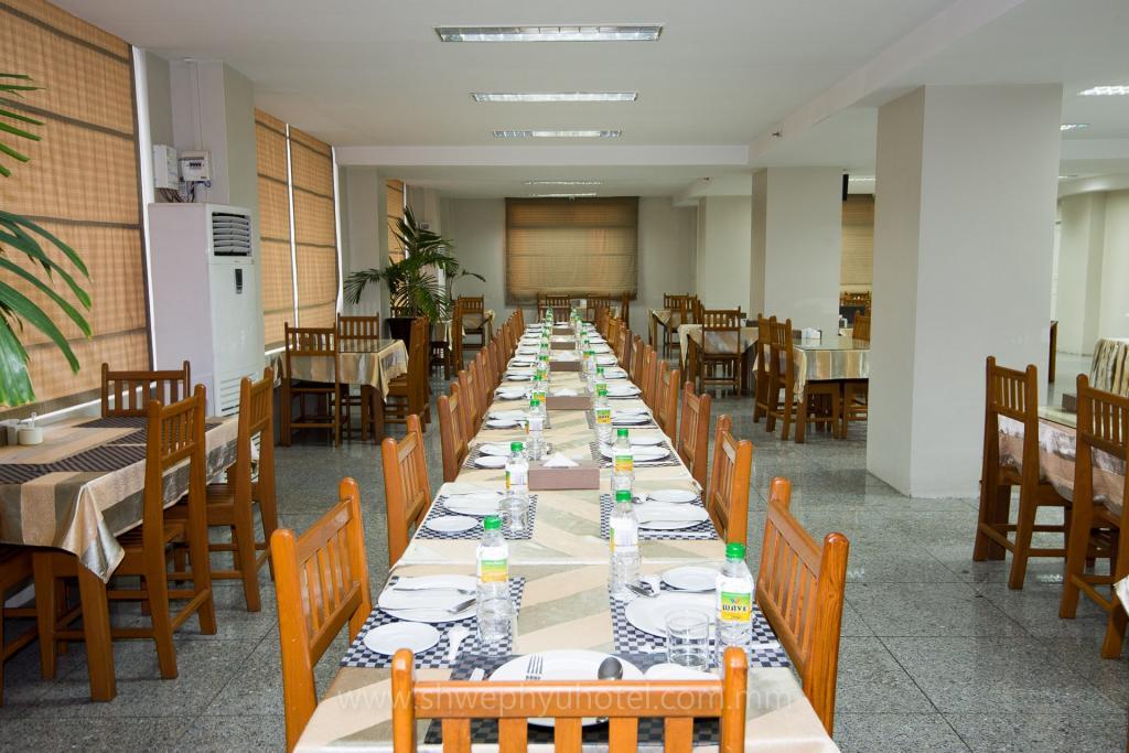 6bd38-shwe-phyu-hotel-mdl-dinning-room.jpg