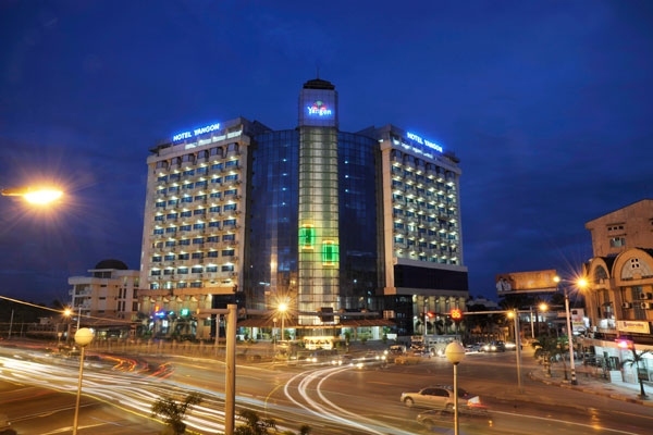 6c22f-HOTEL-YANGON.jpg