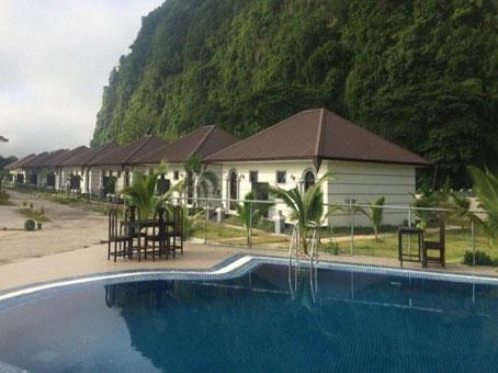 6fcfd-Modify.Thiri-Hpa-an-Hotel.jpg