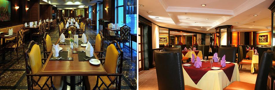 6fe77-Kandawgyi-Palace-Hotel-InleLake-Myanmar-Dining.jpg