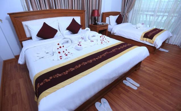 75247-yuan-sheng-hotel-mdl-room-2.jpg