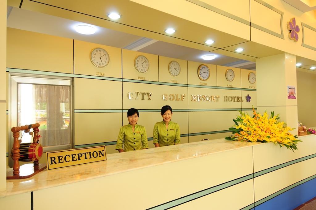 779d5-City-Golf-Resort-Receptiom.jpg