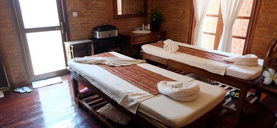 7a970-Thiripyitsaya-Hotel-Bagan-Spa.jpg
