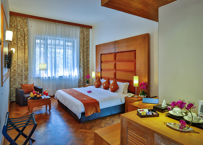7c491-hotelamazingmandalayDBL-Best.jpg