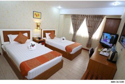 7e635-hotel-kk-room-3.jpg