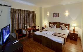 804c5-millenniun-hotel-room-1.jpg