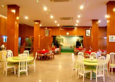 82871-pacific-hotel-dinning-room-mdl.jpg