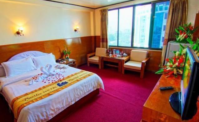 846fa-pacific-hotel-dinning-room-mdl.3.JPEG