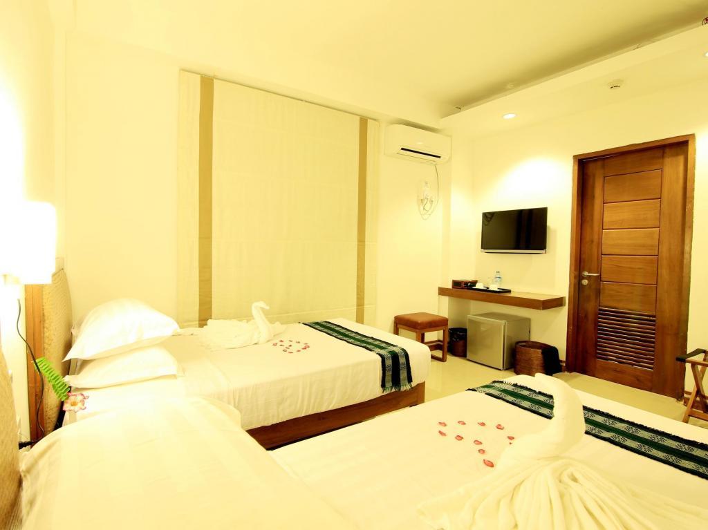856a8-zfreeti-hotel-bagan-room-1.jpg