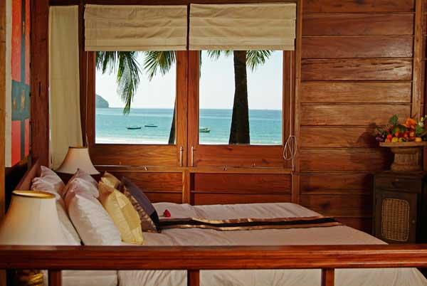 86a45-Amata-Resort-Spa-View-Beach-Room.jpg