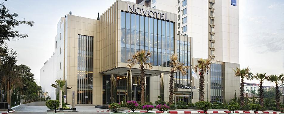 880d0-Novotel-Hotel-YGN-View.jpg