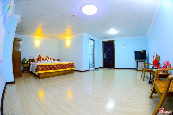 89b49-vega-star-hotel-DBL.jpg