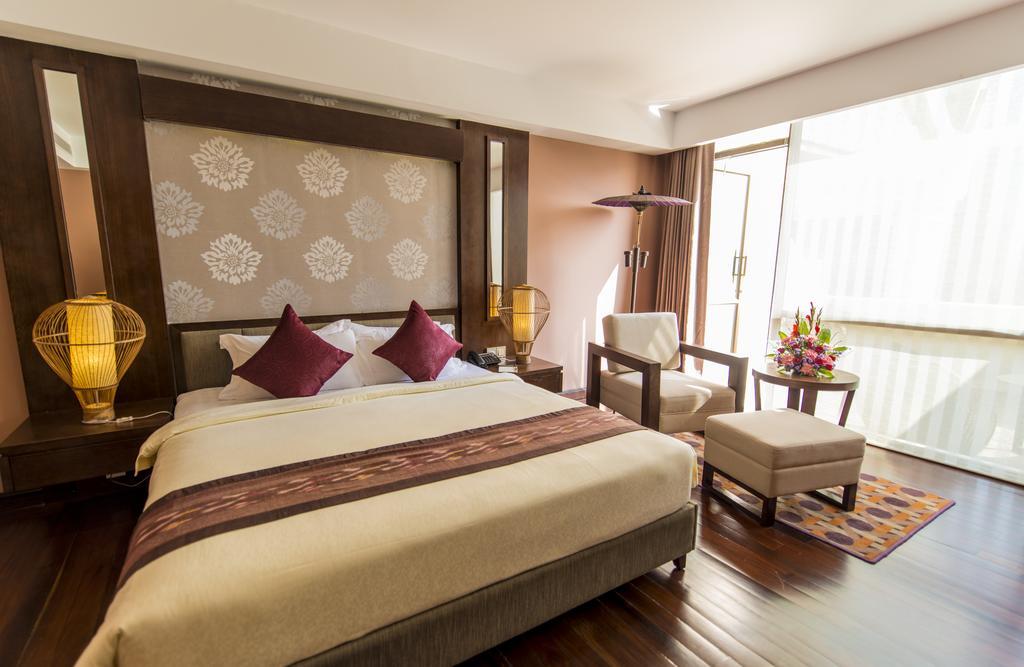 8b5ea-Rose-Garden-Hotel-DBL.jpg