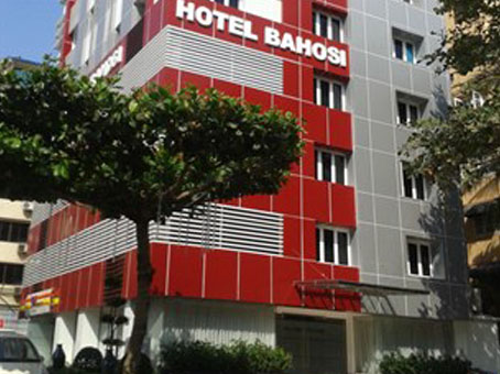8cf24-Modify.Hotel-Bahosi.jpg
