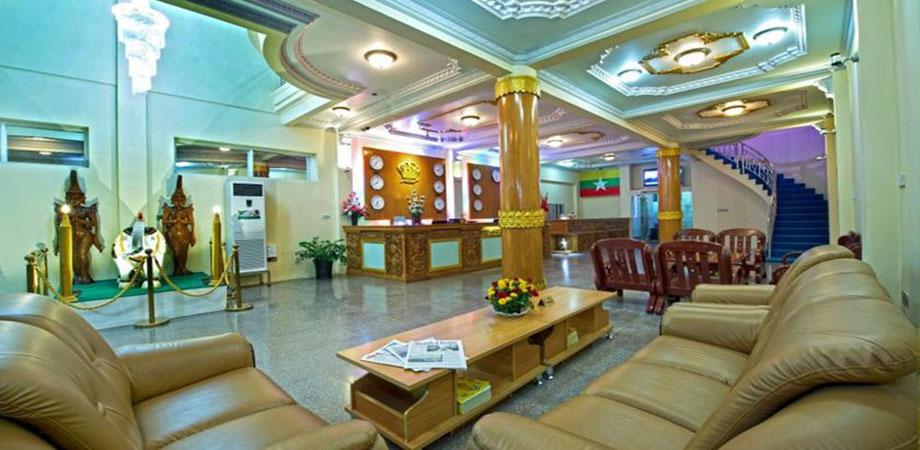 8f09e-smart-hotel-mandalay-Lobby.jpg