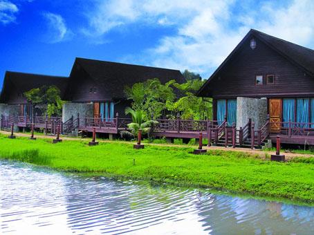 90365-modify.shwe-pyi-resort.jpg