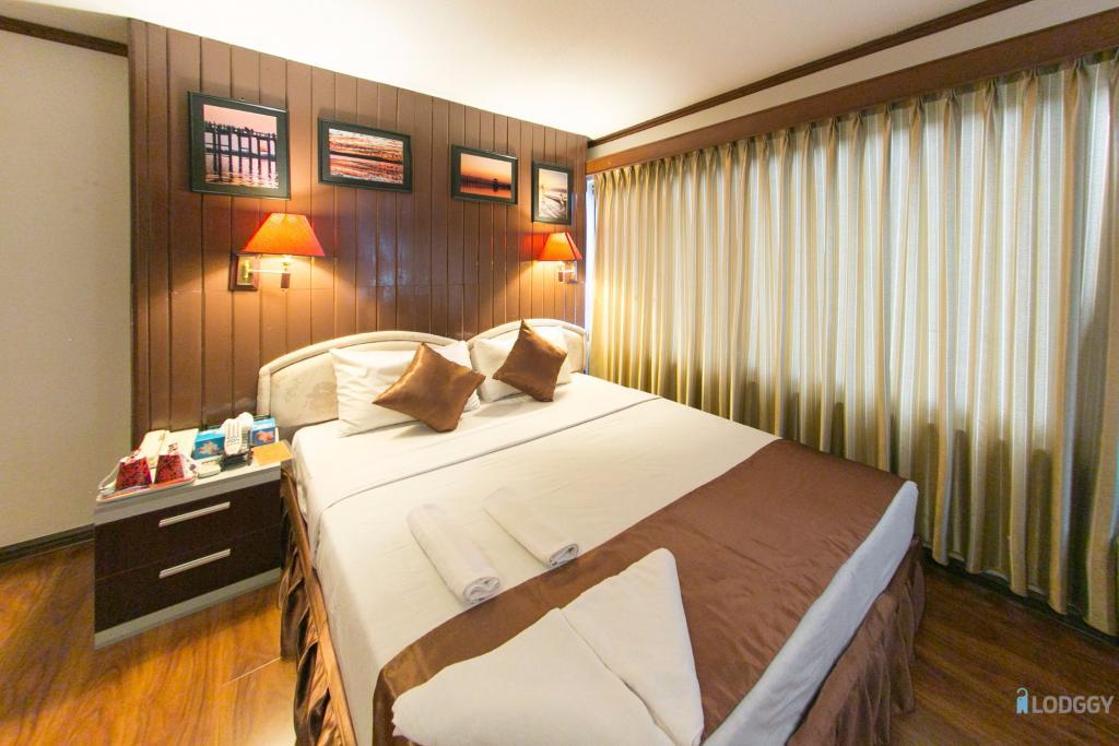 94e17-orchid-hotel.DBL.jpg