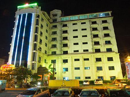9693f-Modify.Sein-Sein-hotel.jpg