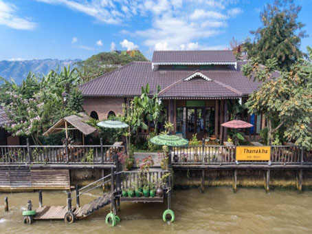 9d6a8-modify.thanakha-inle-hotel.jpg