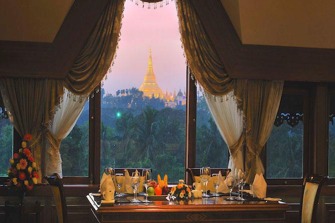 9d835-Kandawgyi-palace-admin-image-6049.jpg