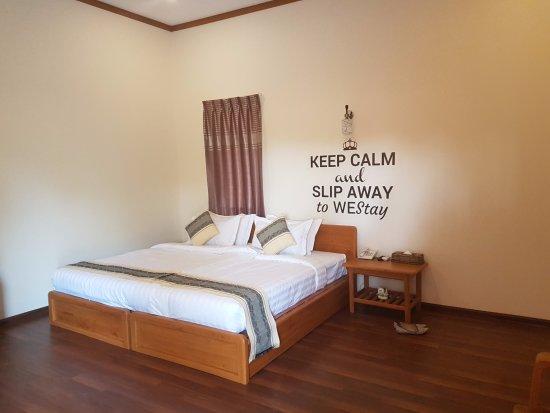 9e0bd-bagan-lotus--hotel-room-2.jpg