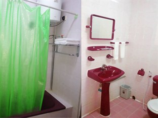 9e239-Royal-White-Elephant-Bath.jpg