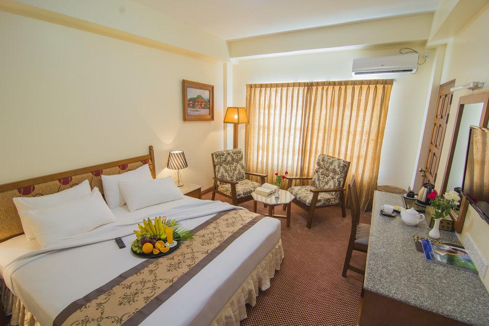 9f1ad-Reno-Hotel-Best-DBL.jpg