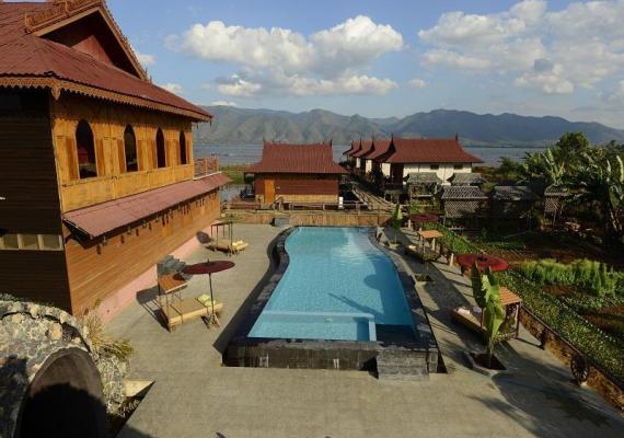 9fe44-Ann-heritage-Hotel-View-01.JPEG