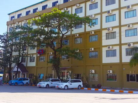 a3903-Modify.Hotel-63.jpg